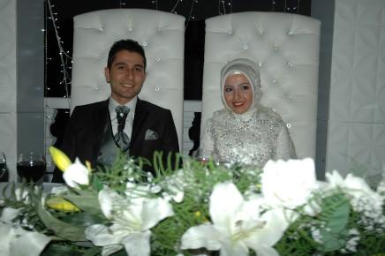 Düğün galerisi resim 1