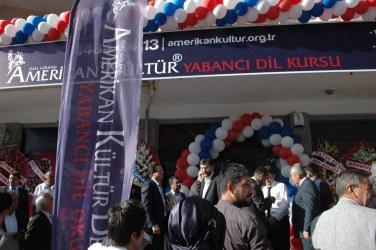 Türkiye'nin En Büyük Dil Kursu A galerisi resim 1