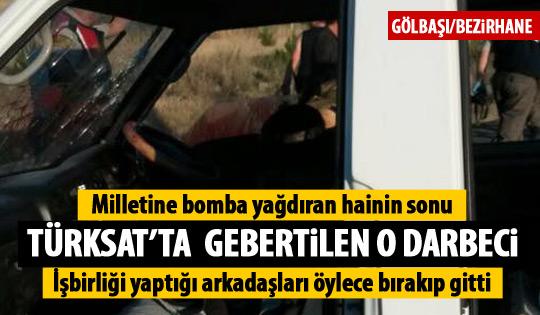 http://www.golbasitaraf.com/d/news/16324.jpg