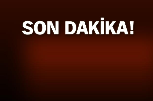 İstanbul Başsavcılığına İstanbul Başsavcı Vekili İrfan Fidan atandı