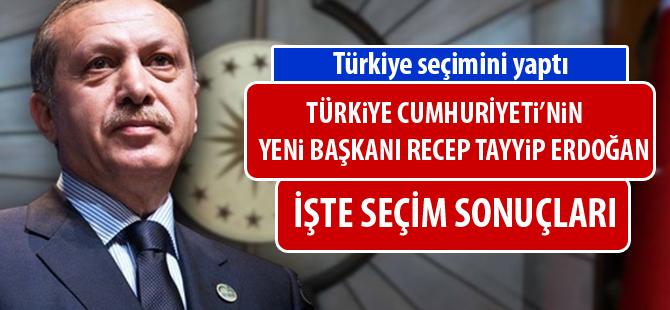 Türkiye 'devam' dedi