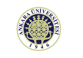 Ankara Üniversitesiden uyum programı