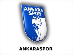 Ankaraspora kötü haber