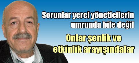 """ELEKTRİK ÇİLESİ """"VESAİRE"""""""