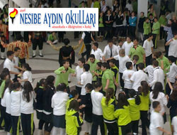 13 Ekim Ankaranın Başkent Oluşu