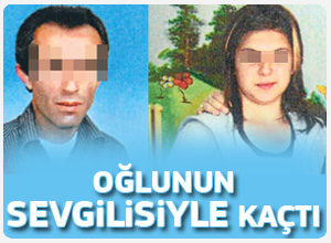 Ankara'da ortadan kaybolan kadınının kaçırıldığı iddia edildi