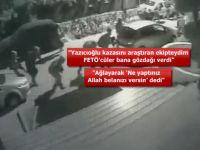Darbeci Kara Havacı Yarbay Davut Uçum'un ifadesi