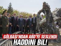 Cumhurbaşkanı Erdoğan'dan Özel Harekata ziyaret