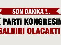Ankara Valisi Topaca'dan son dakika açıklaması